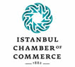 Istambul Chamber of Commerce