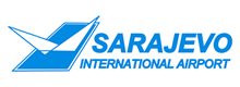 Sarajevo International Airport