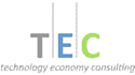 Technology Economy Consulting