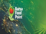 Internacionalni sajam i B2B susreti Bursa Food Point 2020