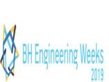 Poziv na 2. BH Engineering Weeks