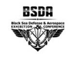 Poziv na Black Sea Defense & Aerospace Exhibition & Conference – BSDA
